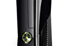 Nueva Xbox 360