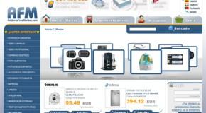 Radio Cds y Televisores LED baratos