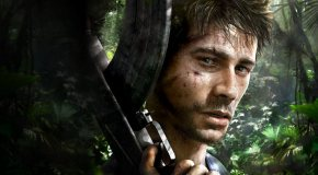 Far Cry 3, lanzamiento, trucos y requisitos