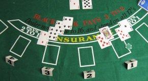 Jugar al casino online como en las mejores películas