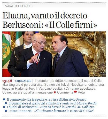 eluana-englaro-6-febbraio-2009-corriere-della-sera