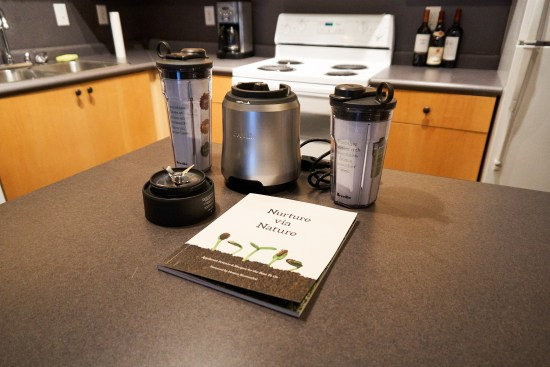 Breville Boss To Go Blender Review Hero