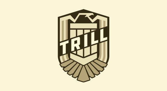 Product Delivery Team Badge