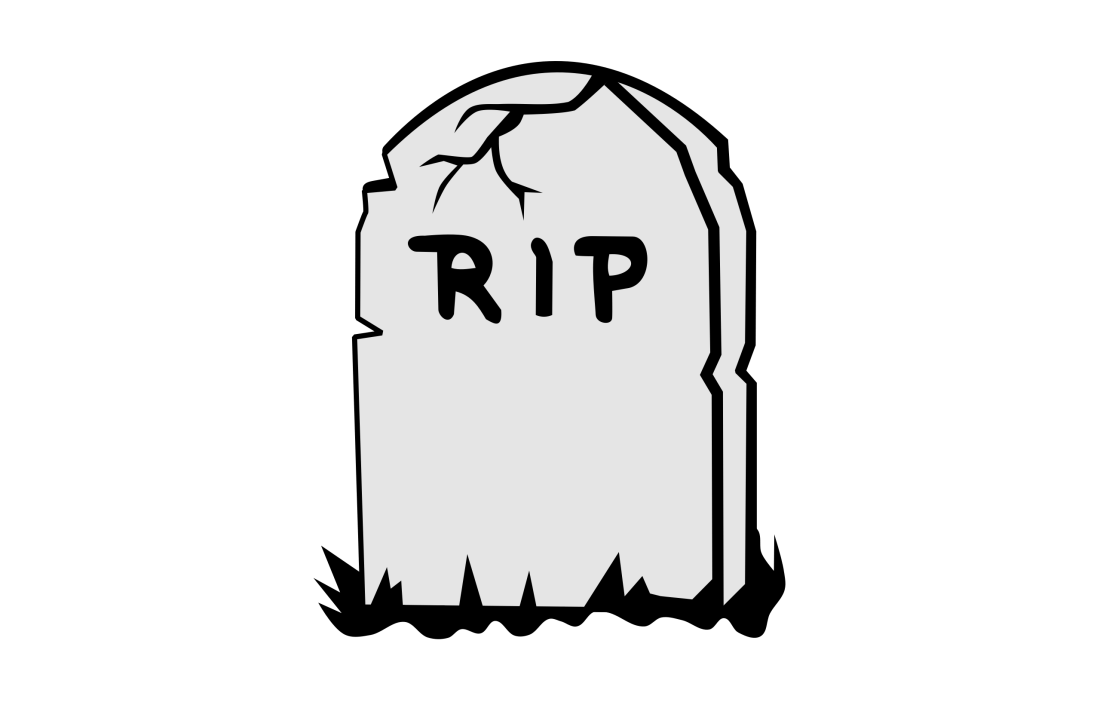 Microsoft closes the Office.com Clip Art Library RIP Grave
