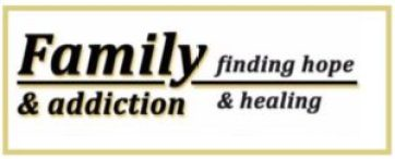 families-recover-too