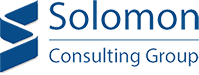 Solomon Consulting Group