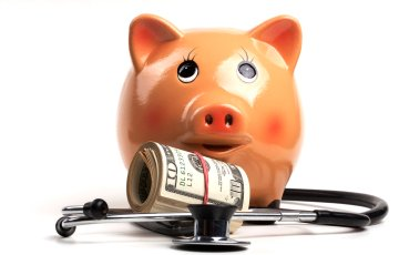 Universal Healthcare: It's Time for a Better, Cheaper Way