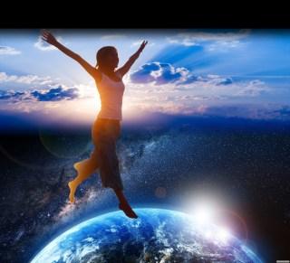 flying_dream
