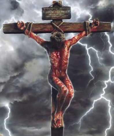 cropped-crucifixion