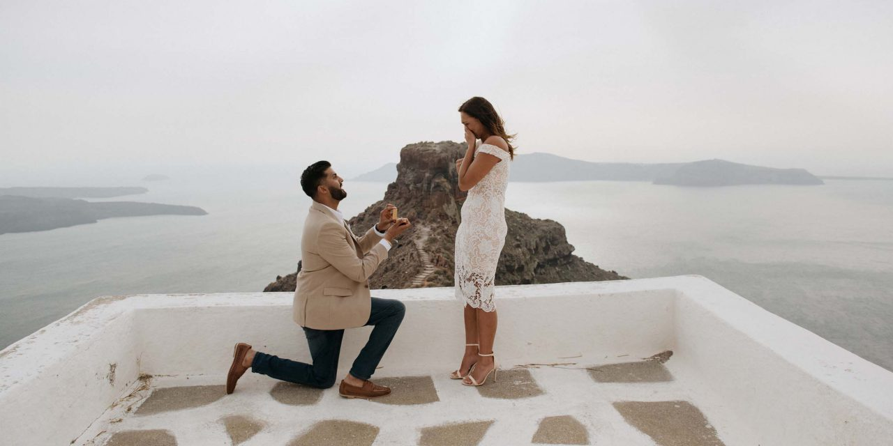 8-santorini-proposal-photographer-1280x640.jpg