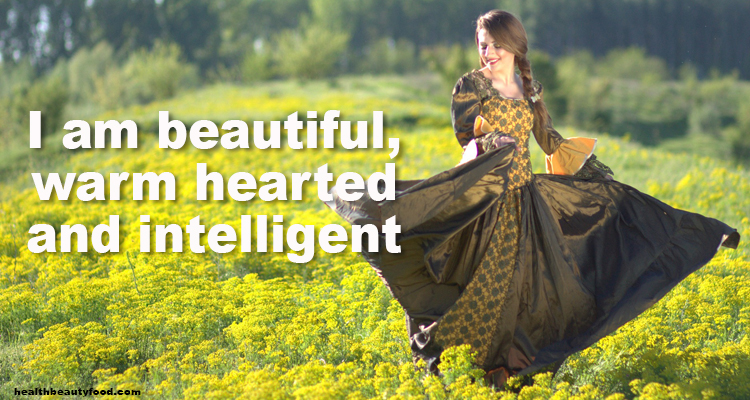I-am-beautiful-warm-hearted-and-intelligent.jpg