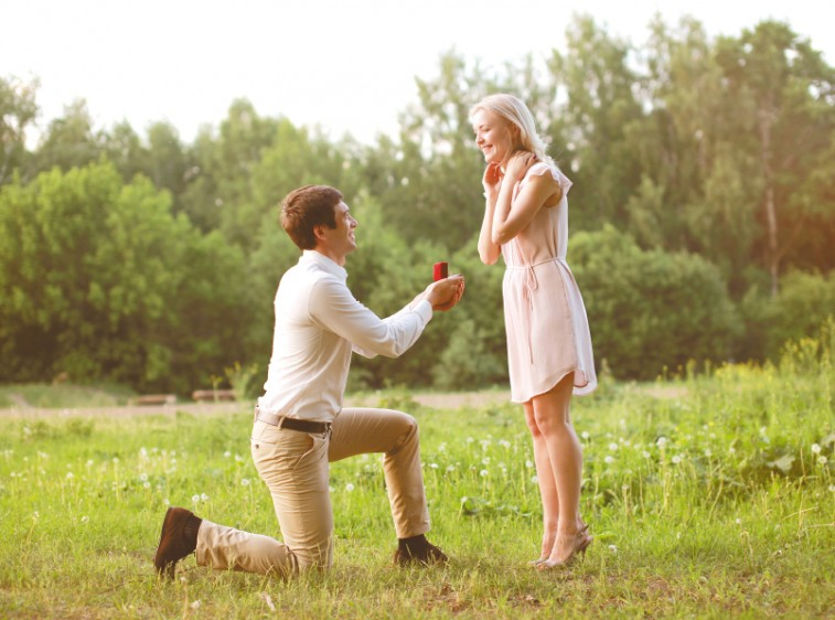 Man-proposing-ring-woman-e1434128981263