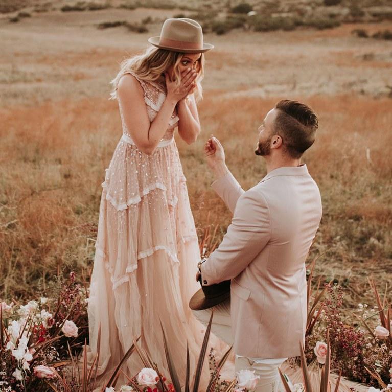 Proposal-Photos-6.jpg