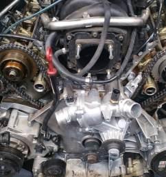 1999 bmw 540i 4 engines diagram 2001 bmw 330i engine bmw e36 radio wiring diagram bmw [ 1500 x 843 Pixel ]