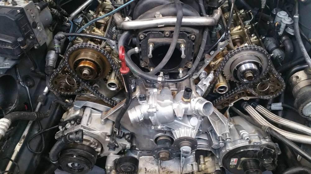medium resolution of 1999 bmw 540i 4 engines diagram 2001 bmw 330i engine bmw e36 radio wiring diagram bmw