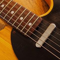 Wiring Diagram Yamaha Electric Guitar System Sensor Smoke Detector Kits Toyskids Co Solo Music Gear Do It Yourself Diy Gibson