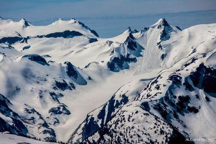 0003 Whistler photo-2