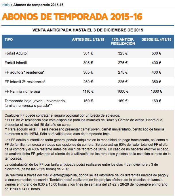 Captura de pantalla 2015-11-11 a la(s) 22.42.14