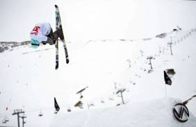 smoking_freestyle_vallnord2