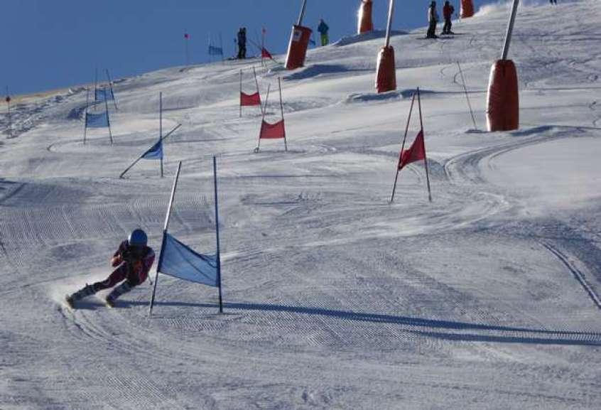CETDI-Alpino-pista-competicion