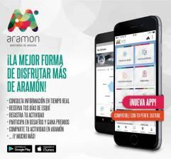 AppAramon2