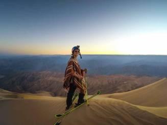 GoPro Dunes 1