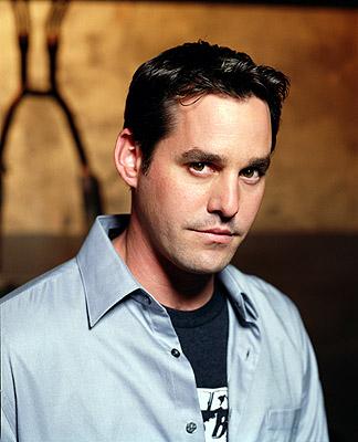 Recordando a Buffy, The Vampire Slayer (4/6)