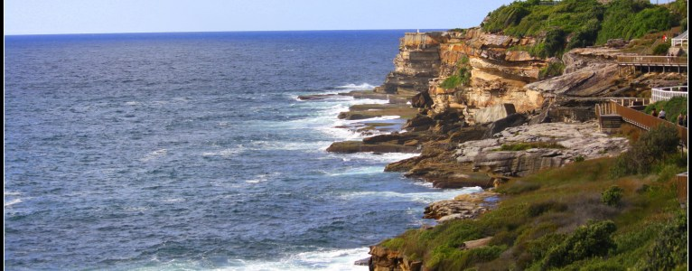 Guide | Bondi to Coogee Walk (Sydney)