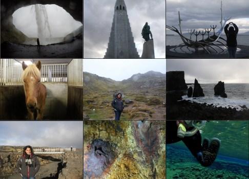 Iceland – A traveler's paradise