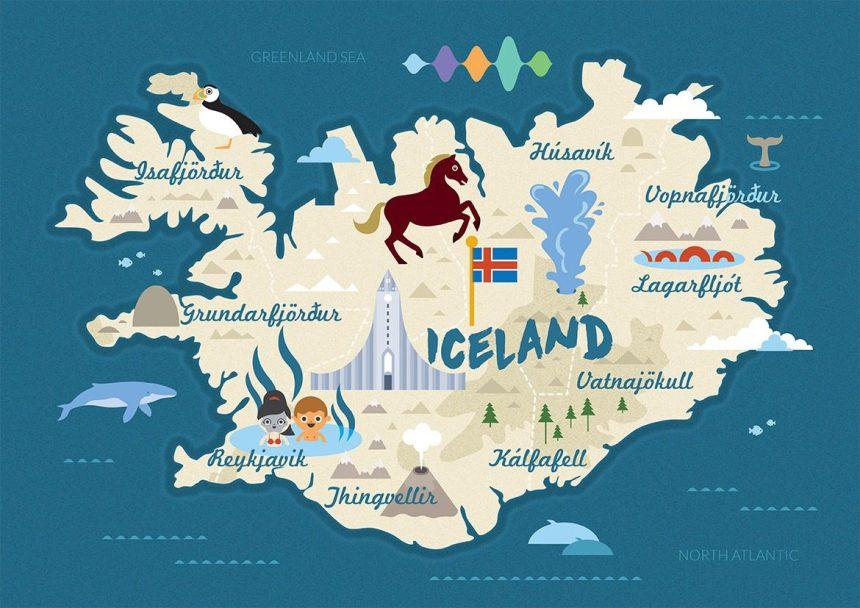1170-Exodus-Iceland-RGB