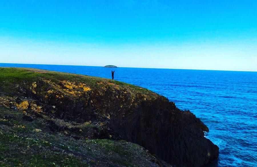 Guide | Emerald Beach & Solitary island coastal walk
