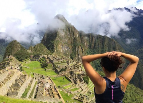 Inca trail to Machu Picchu – a complete guide!