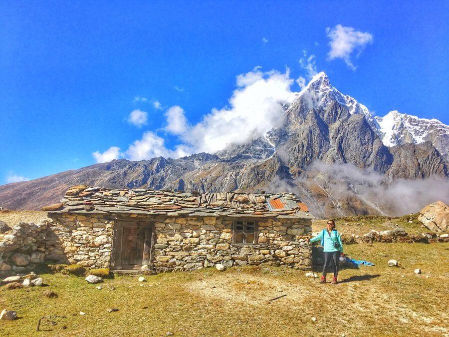 Mt Everest Base Camp - Complete Guide!