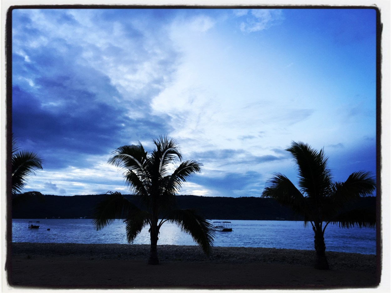 Review | Hideaway Island Resort in Mele Island