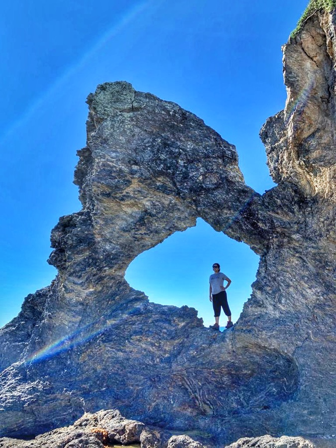 Travel Guide to Narooma & Bermagui