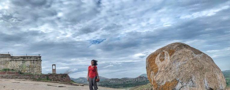 Guide | Hike Mandaragiri betta