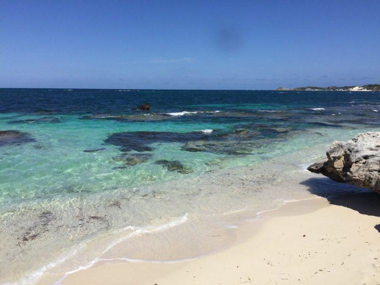 Rottnest Island | Australia