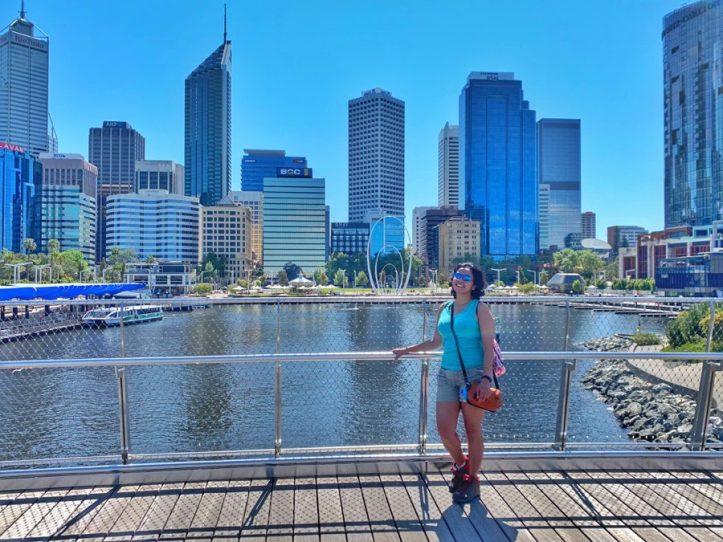 Perth | Australia