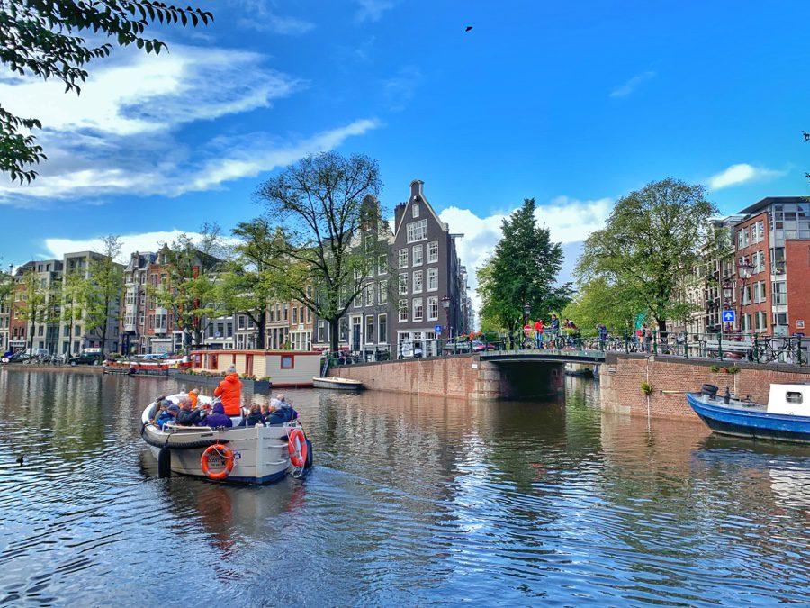 Amsterdam | Netherlands
