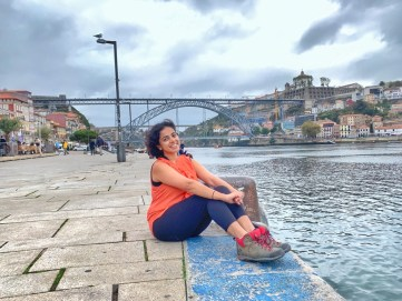 Porto | Historical Walking Tour