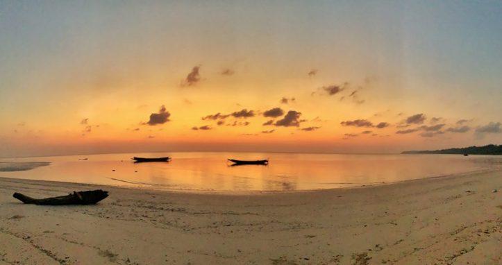 Travel Guide | Havelock Island/Swaraj Dweep