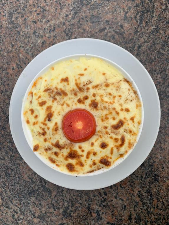 5 things to do in Pondicherry - Lasagna