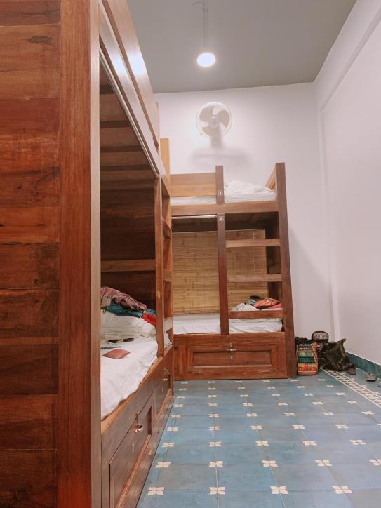 5 things to do in Pondicherry - Micasa Hostel