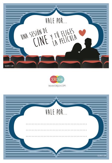 Ideas Para San Valentin El Blog De Las Cosas Nicas