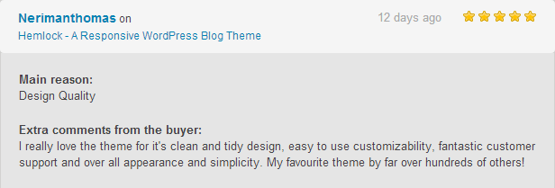 Hemlock - A Responsive WordPress Blog Theme - 3