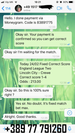 FIXED CORRECT SCORE. SOCCER FIXED MATCHES 100 FIXED MATCH TODAY RIGGED MATCHES.