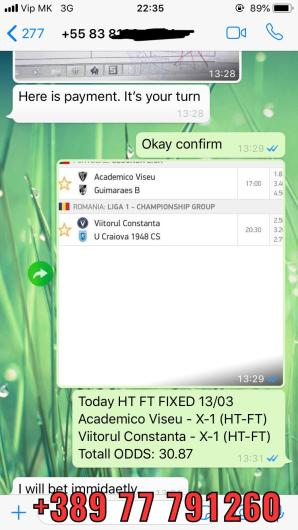 sure fixed matches ht ft
