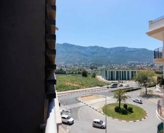 Dénia,Alicante,España,3 Bedrooms Bedrooms,2 BathroomsBathrooms,Pisos,9960