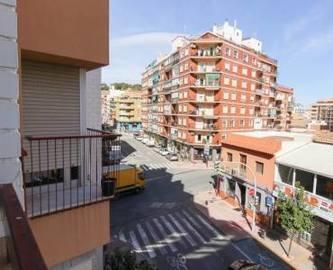 Dénia,Alicante,España,3 Bedrooms Bedrooms,2 BathroomsBathrooms,Pisos,9968
