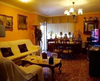 Dénia,Alicante,España,3 Bedrooms Bedrooms,2 BathroomsBathrooms,Pisos,9978